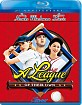 A League of Their Own (1992) - 20th Anniversary (JP Import) Blu-ray