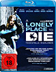 A Lonely Place to Die - Todesfalle Highlands Blu-ray