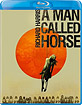 A Man called Horse (US Import) Blu-ray