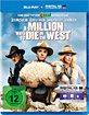 A-Million-Ways-to-Die-in-the-West-2014-BD-UVC-DE_klein.jpg