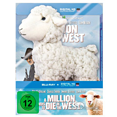A-Million-Ways-to-Die-in-the-West-Limited-Edition-DE.jpg