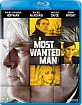 A Most Wanted Man (CH Import) Blu-ray