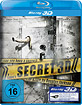 A Nanny's Secret 3D (Blu-ray 3D) Blu-ray