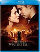A New York Winter's Tale (Blu-ray + UV Copy) (UK Import ohne dt. Ton) Blu-ray