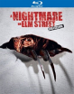 A Nightmare on Elm Street Collection (US Import) Blu-ray