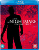 A Nightmare on Elm Street (1984) (UK Import) Blu-ray