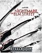 A Nightmare on Elm Street (1984) - Zavvi Exclusive Limited Edition Steelbook (UK Import) Blu-ray