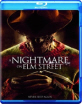 A Nightmare on Elm Street (2010) (Blu-ray + DVD + Digital Copy) (US Import ohne dt. Ton) Blu-ray