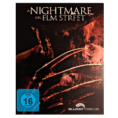A-Nightmare-on-Elm-Street-2010-Steelbook.jpg