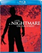 A Nightmare on Elm Street (1984) (US Import) Blu-ray