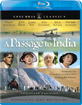 A Passage to India (US Import ohne dt. Ton) Blu-ray