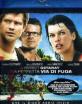 A Perfect Getaway - Una perfetta via di fuga (IT Import ohne dt. Ton) Blu-ray