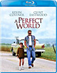 A Perfect World (US Import) Blu-ray