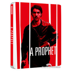 A-Prophet-Steelbook-UK.jpg