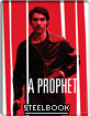 A Prophet - Zavvi Exclusive Limited Edition Steelbook (UK Import ohne dt. Ton) Blu-ray
