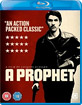 A Prophet (UK Import ohne dt. Ton) Blu-ray