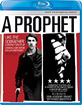 A Prophet (US Import) Blu-ray