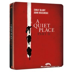 A-Quiet-Place-Part-II-4K-Steelbook-CA-Import.jpg