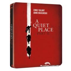 A-Quiet-Place-Part-II-Steelbook-KR-Import.jpg