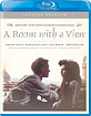 A Room with a View (1985) (US Import ohne dt. Ton) Blu-ray