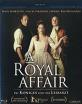 A Royal Affair - Die Königin und der Leibarzt (CH Import) Blu-ray