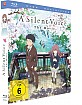 A Silent Voice (2016) (Deluxe Edition) Blu-ray