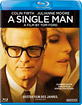 A Single Man (CH Import) Blu-ray