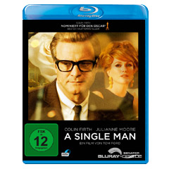 A-Single-Man.jpg