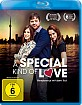 A Special Kind of Love - Rendezvous mit dem Tod Blu-ray