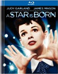 A Star Is Born (1954) (US Import ohne dt. Ton) Blu-ray