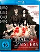 A Tale of Two Sisters (2003) Blu-ray