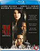 A Time to Kill (1996) (NL Import) Blu-ray
