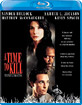 A Time to Kill (1996) (US Import) Blu-ray