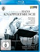 A Tribute to Hans Knappertsbusch Blu-ray