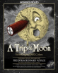 A Trip to the Moon - Deluxe Edition (Blu-ray + DVD) (Region A - US Import ohne dt. Ton) Blu-ray