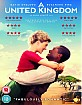 A United Kingdom (UK Import ohne dt. Ton) Blu-ray