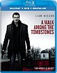 A Walk Among the Tombstones (Blu-ray + DVD + UV Copy) (US Import ohne dt. Ton) Blu-ray