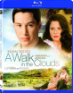 A Walk in the Clouds (CA Import ohne dt. Ton) Blu-ray