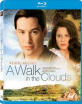 A Walk in the Clouds (US Import ohne dt. Ton) Blu-ray