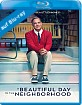 Der wunderbare Mr. Rogers Blu-ray