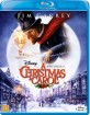 A Christmas Carol (2009) (DK Import ohne dt. Ton) Blu-ray