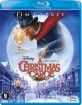 A Christmas Carol (2009) (NL Import ohne dt. Ton) Blu-ray
