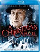 A Christmas Carol (1984) (GR Import) Blu-ray
