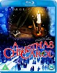 A Christmas Carol (1984) (UK Import) Blu-ray