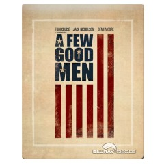 A-few-good-men-Zavvi-Steelbook-UK-Import.jpg