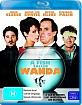 A Fish Called Wanda (AU Import) Blu-ray
