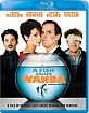 A Fish Called Wanda (GR Import) Blu-ray