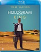 A Hologram for the King (NO Import ohne dt. Ton) Blu-ray