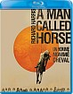 A Man called Horse (CA Import) Blu-ray