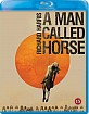 A Man called Horse (DK Import) Blu-ray